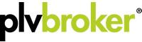 Présentoir PLV, Stand d'exposition pour salon, la solution PLV Broker