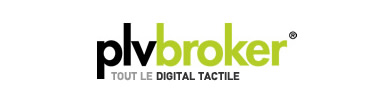 site Digital Broker