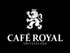 cafe-royal.jpg